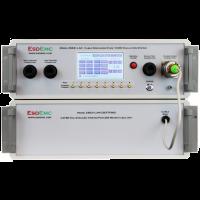 ES631-以太网线缆放电(CDE)测评系统