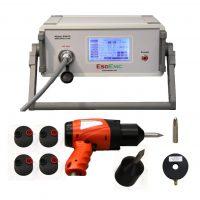 ES613 静电放电模拟器
